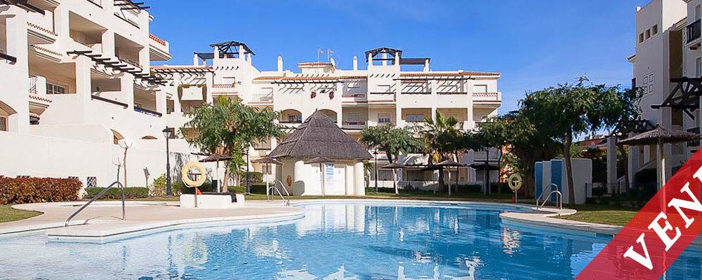 Les ventes immobilières en Espagne atteignent un maximum depuis 2008