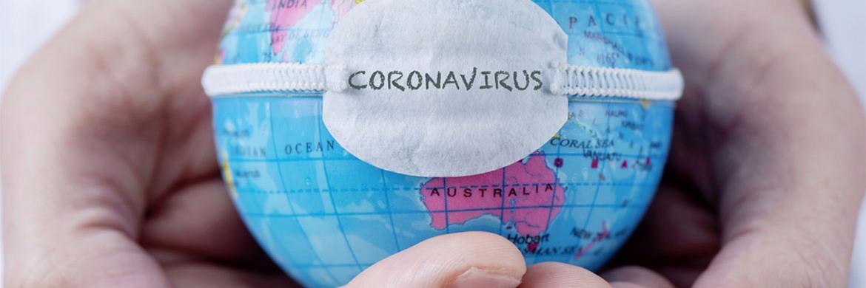 Coronavirus et marché immobilier en Espagne